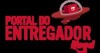 iFood | Portal do Entregador | Seu espaço de novidades e informações :)